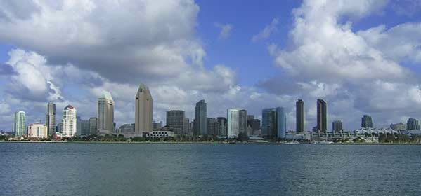 Things to do in San Diego - San Diego - Overview