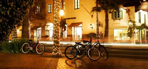 Things to do in Santa Barbara County - Santa Barbara Downtown