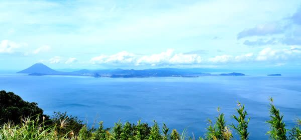 Things to do in Kagoshima - Satsuma Peninsula