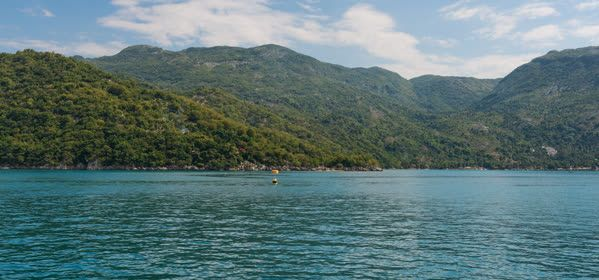 Things to do in Labadee - Secret Beach
