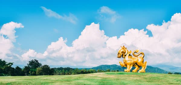 Things to do in Chiang Rai - Singha Park
