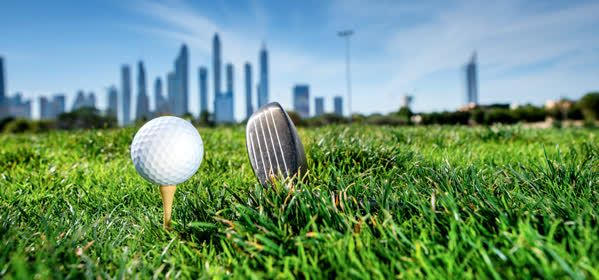 Things to do in Dubai - Sporting Dubai
