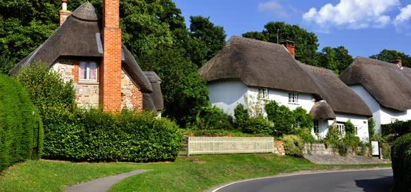 Things to do in Wiltshire - Stapleford, Wiltshire