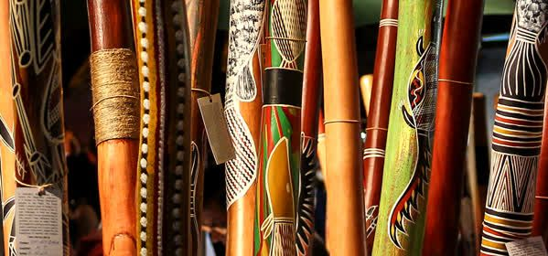 Things to do in Cairns - Tjapukai Aboriginal Cultural Park