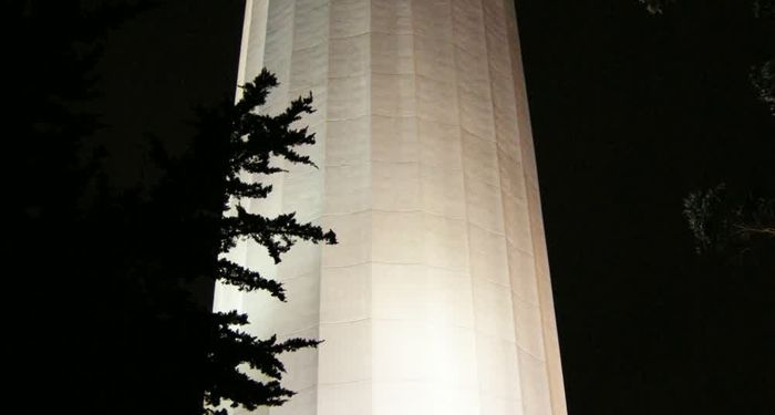title: Coit Tower