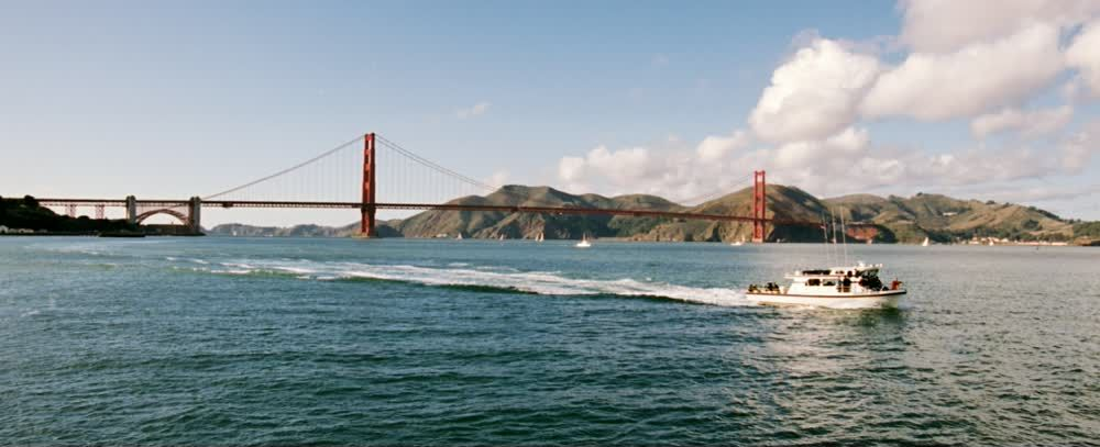 title: Golden Gate Bridge 1