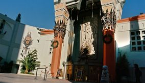 title: TCL Chinese Theatre 4