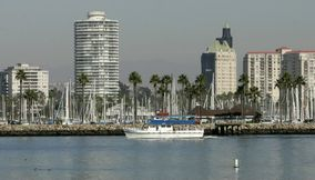 title: Queen Mary Hotel 1