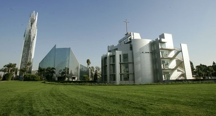 title: Crystal Cathedral1