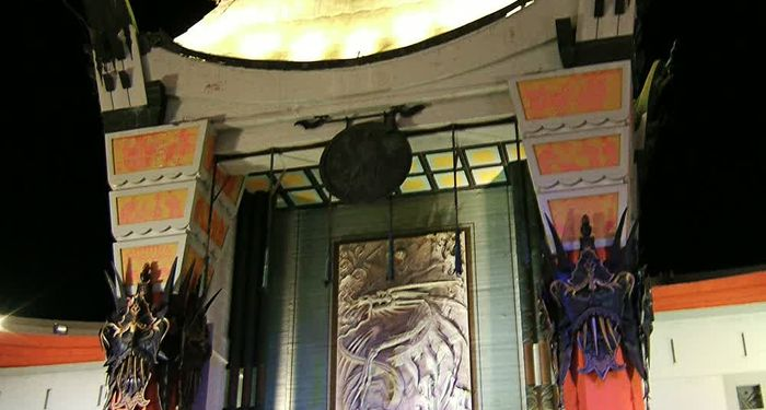 title: TCL Chinese Theatre 2