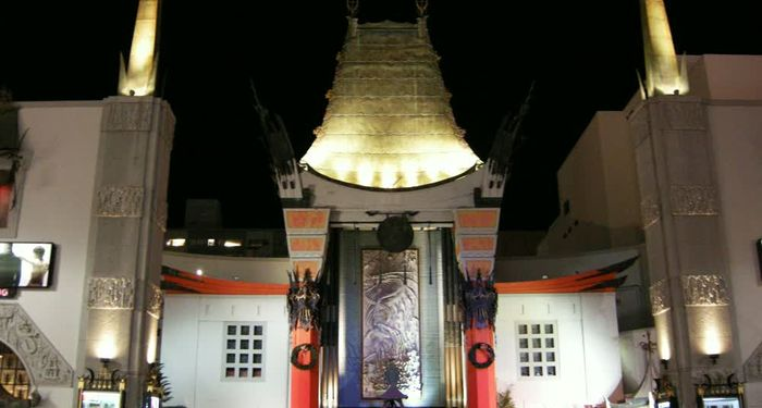title: TCL Chinese Theatre 3