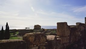 title: A breathtaking day in Byblos Jbeil Lebanon
