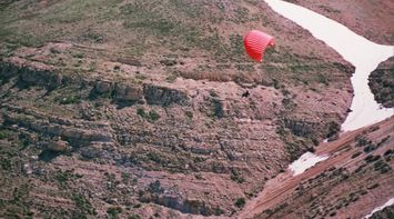 title: Fun and Exciting Activities to Do in Cedars Region Paragliding