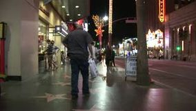 title: LA Hollywood Boulevard