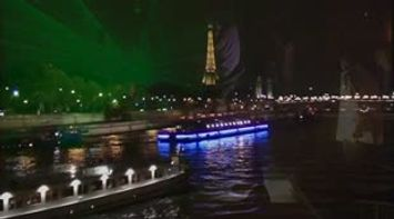 title: France by night the experience full original version