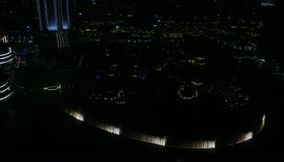 title: Dubai foutains UAE Unique Night view A must to see
