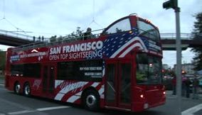 title: Discover San Francisco ambiance