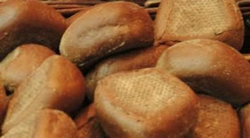 Discover Hamburg Delicious Bread Varieties at the Boulangerie of Hambourg