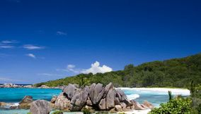 title: Anse Coco Seychelles