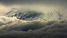 Formidable Ararat Armenia