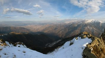 title: On the top Armenia
