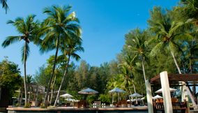 title: Perfect outdoor Langkawi