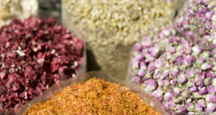 title: Dried Flowers for Sale in UAE