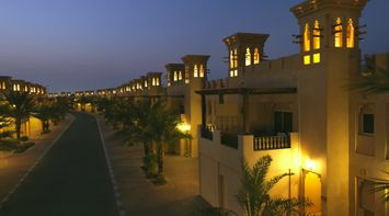UNITED ARAB EMIRATES Ras Al Khaimah