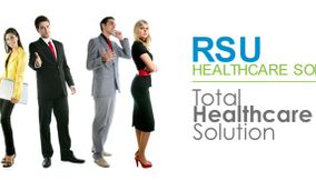 RSU Healthcare