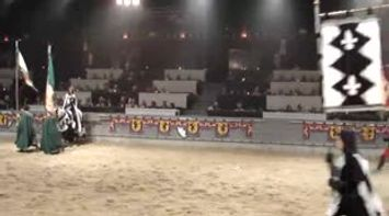 title: Medieval Times Dinner Tournament Dallas