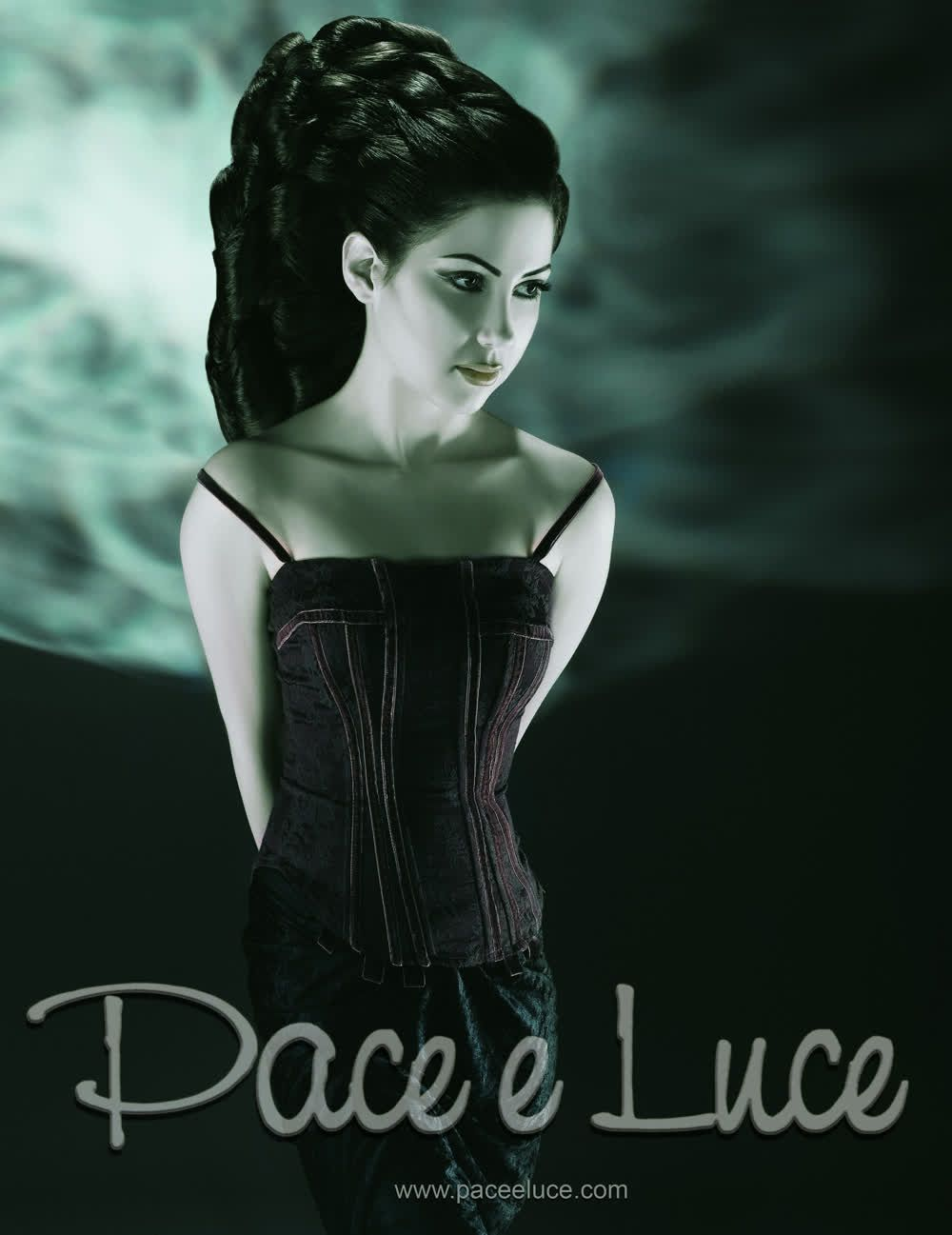 title: Pace Luce