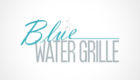 title: Blue Water Grille