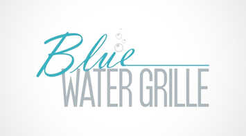Blue Water Grille