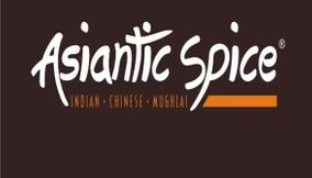 title: Asiantic spice