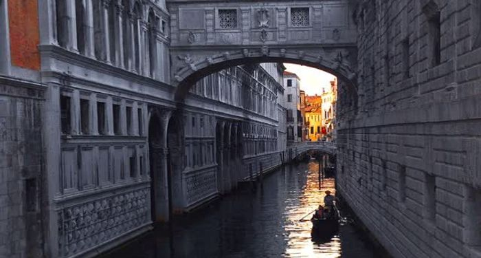 title: Italy trip