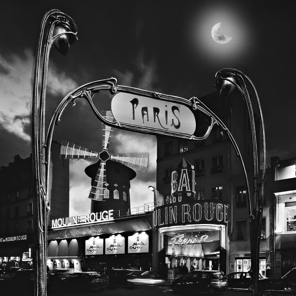title: Moulin Rouge