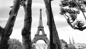 title: Paris  Tour Eiffel