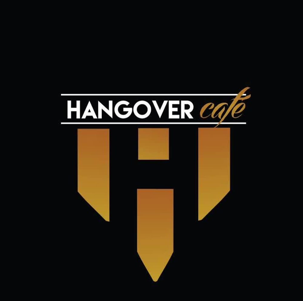 title: The Hangover Cafe
