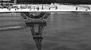title: Tour Eiffel Paris