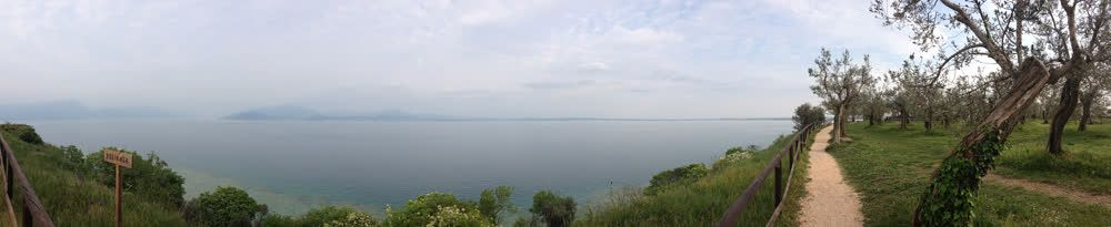 title: panoramic view 2