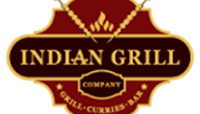 title: Indian grill company connaught place