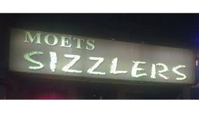 title: Moets Sizzlers