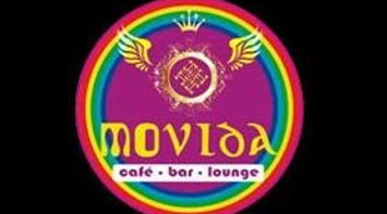 title: Movida cafe connaugh tplace
