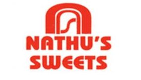 Nathu s sweets new friends colony indian sweet dish