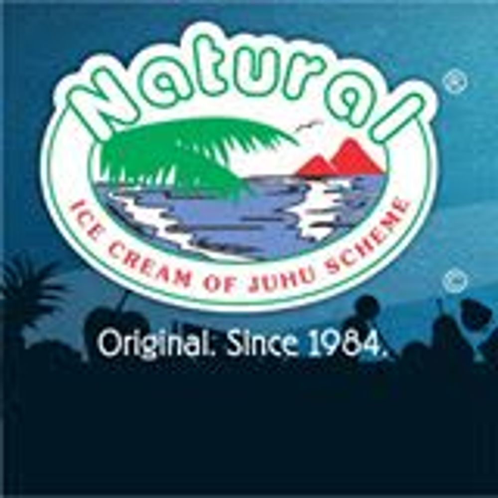 Natural's Ice cream , bangalore