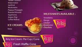 title: Natural s ice cream connaught place