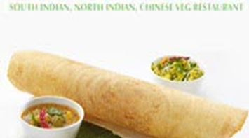 Shree rathnam paschim vihar south indian food