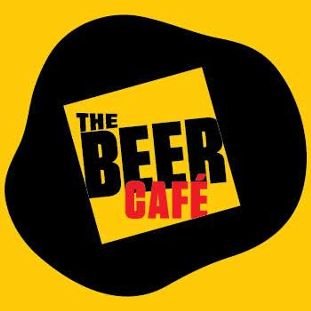 title: The Beer Cafe
