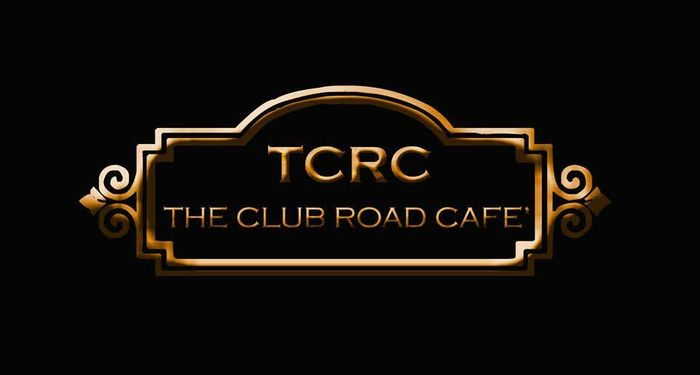 title: The Club Road Cafe
