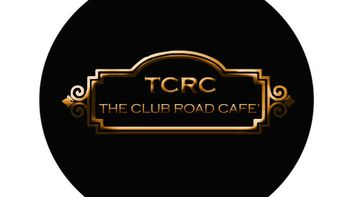 The Club Road Cafe